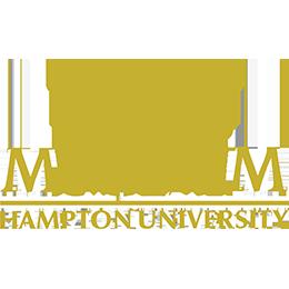 HU Museum Store
