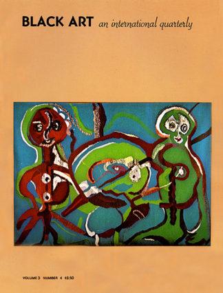 BLACK ART 3.4 COVER 72DPI cc