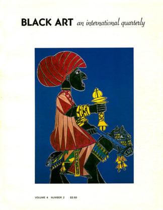 BLACK ART 4.2 COVER 72DPI cc