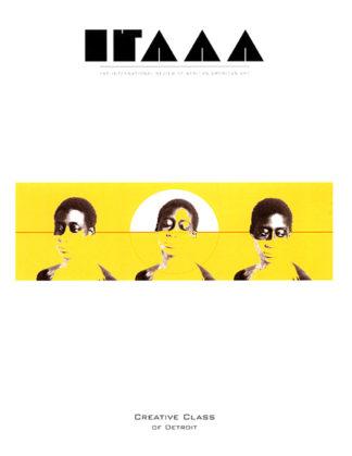 IRAAA 27.3 COVER 72DPI cc
