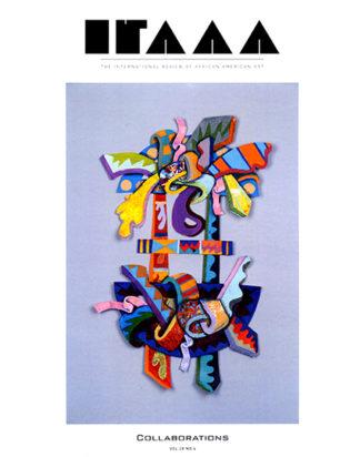 IRAAA 28.4 COVER 72DPI cc