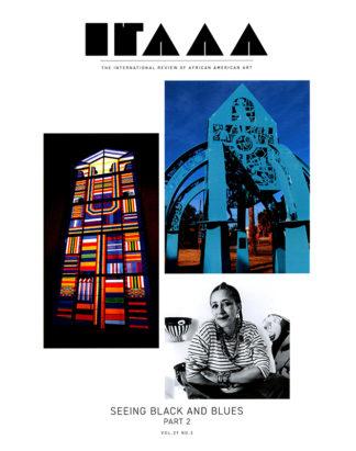 IRAAA COVER 29.3 72DPI cc