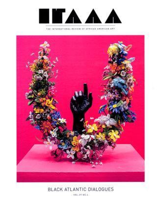 IRAAA COVER 29.4 72DPI cc