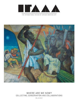 IRAAA COVER 30.1 72DPI