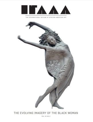 IRAAA COVER 30.2 150DPI